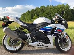 Kawasaki x98D - Image 2