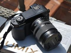 Nikon PowerShow S - Image 2